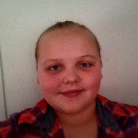 Bailee2004's avatar