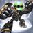 CDiGanon's avatar
