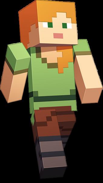 Steve Minecraft Debatesjungle Wiki Fandom