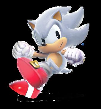 Classic Sonic Debatesjungle Wiki Fandom