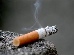 File:Smoking.jpeg