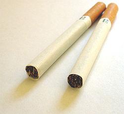 File:Cigarette.jpeg