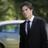 Damon208's avatar