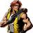 Spriggangirl's avatar