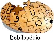 Uncyclopedia-LOGO, hi-res