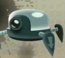 Leechbot
