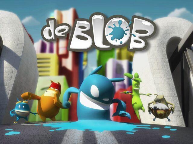 File:De-blob underground team.jpg