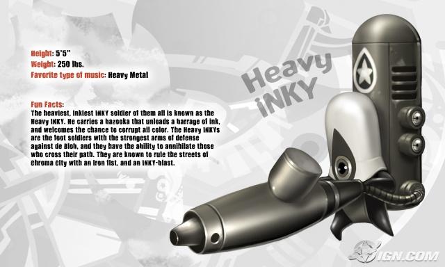 File:Heavy inky.jpg