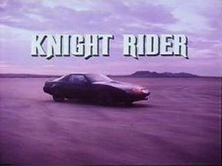 File:KnightRider-logo.jpg
