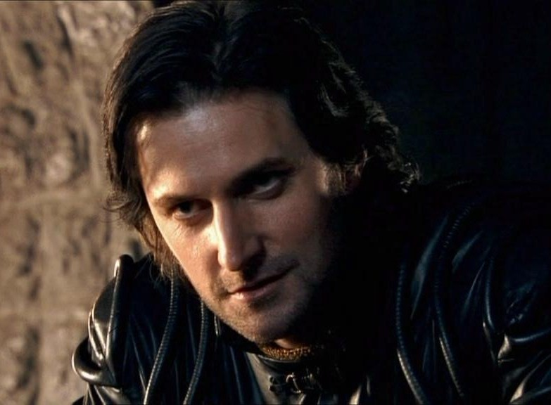 Sir Guy of Gisborne 00
