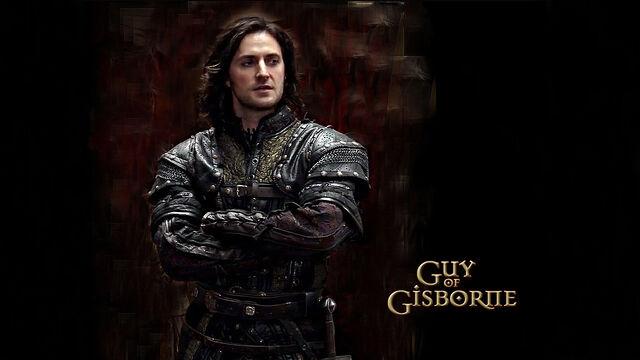 File:Sir Guy of Gisborne 01.jpg