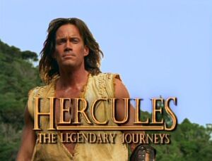 Herc Title