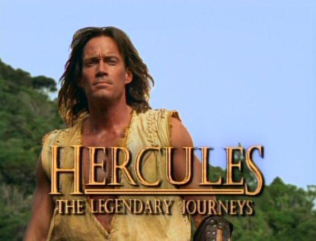 File:Herc Title.jpg