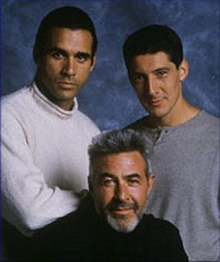 File:Highlander-Cast2.jpg