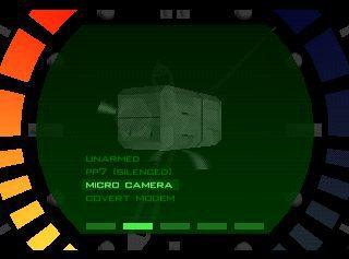 Ge micro-camera1