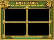 MoreGamesScreen