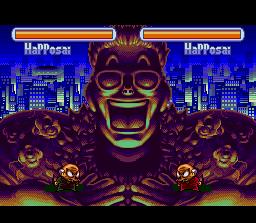 Ranma-happ2