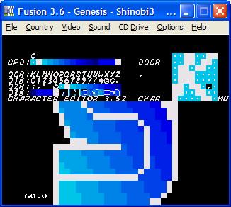 Shinobi3 ce1