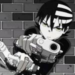 Inazuma girl's avatar