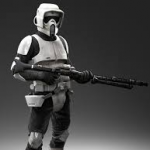Scout Trooper 164's avatar