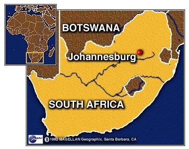 File:Johannesburg map.jpg