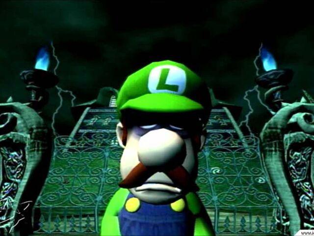 File:Beta Luigi.jpg