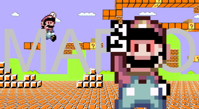 File:Drdoc mario.png