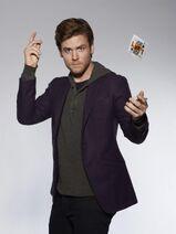 Deception-New-ABC-TV-Series-3