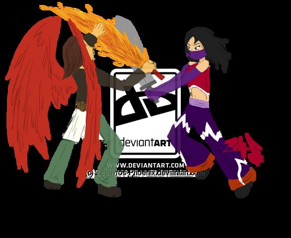File:Request daria vs aveilla by zephyros phoenix-d3lkbp8.png