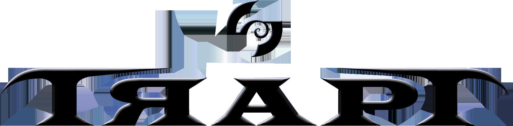 Trapt | TRAPEDIA | FANDOM powered by Wikia