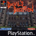 Devil's deception front
