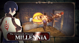 Deception iv PrincessMILLENIA