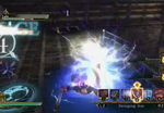 Deception iv LylaWeakPoint2