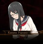 Kanata3