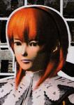 Reina headshot