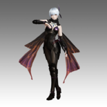 Laegrinna - Stars DLC 01