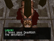Deception ii LegralDEATH
