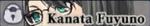 Kanata lock en
