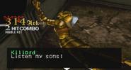 Deception ii KillordDEATH1