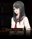 Kanata2