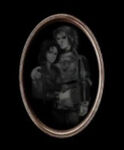 Cecilia and albert