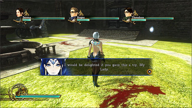 beat blades haruka download