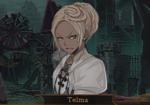 Deception iv Telma3