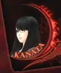 Kanata icon