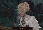 Deception iv Alma3