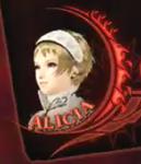 Alicia icon jp