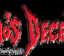 Tecmo's Deception: Invitation to Darkness