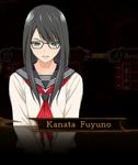 Kanata1