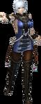 Laegrinna millennia outfit
