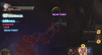 Deception iv EvelynWeakPoint2